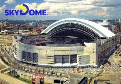 2011114-90s_dome