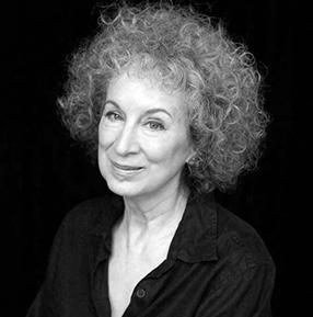 MargaretAtwood_NewBioImage