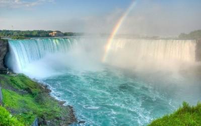niagra_falls_canada_rainbow__large