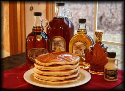 pancakesandsyrup