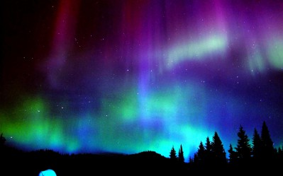 real-aurora-borealis-wallpaper-1