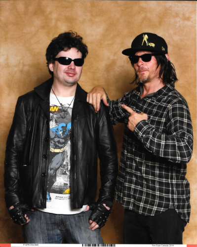 norman_reedus_photo_op_by_psychoslaughterman-d838ckq