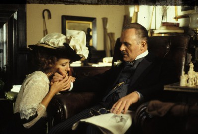 howards-end-3