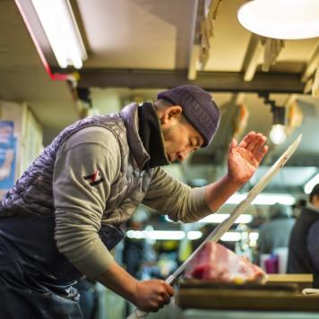 tsukiji-wonderland