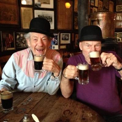 patrick-stewart-ian-mckellen-friendship