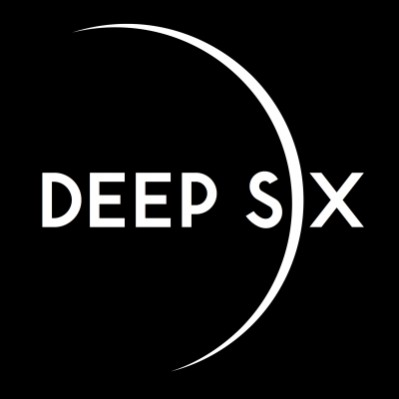 DEEP.SIX_.LOGO_.WHITE-1