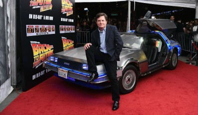Michael-J-Fox-Back-to-the-Future