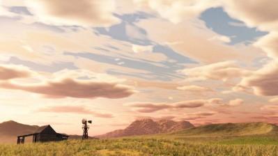 Prairie_Skies_Vue_84_4_img