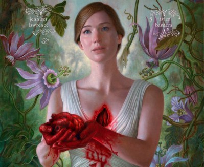 mother-poster-cropped