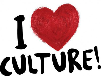 loveculture