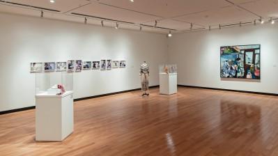 2015-exhibition-07-2000w