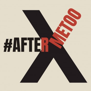aftermetoo_logo