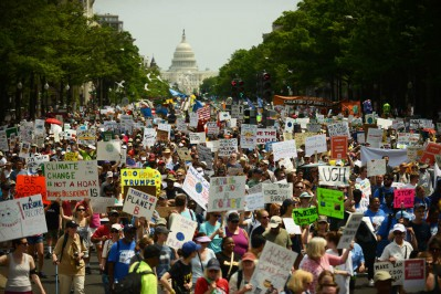29-peoples-climate-march-dc.w710.h473.2x
