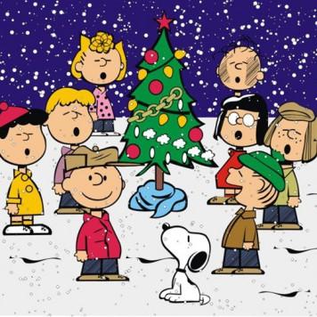 charlie-brown-christmas-5993 (1)