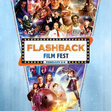 CE_FBFF2018-1080x1600 Movie Poster_EN (2)