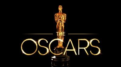 the-oscars-thumbnail