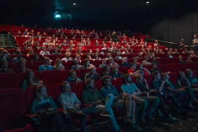 MovieAudience