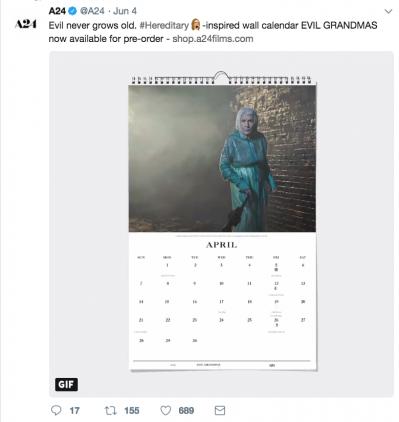 Screen Shot 2018-06-28 at 10.02.03 AM