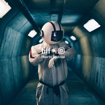 TIFFxInstagram