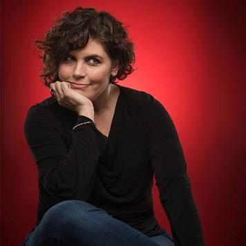 Andrea Grau