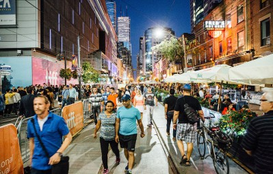 festival-street-header-2017