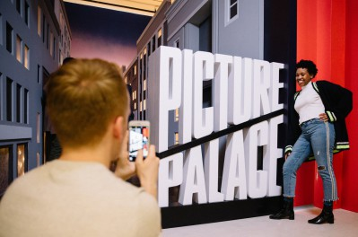 TIFFPICTUREPALACE1