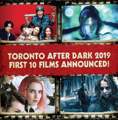 TorontoAfterDark19